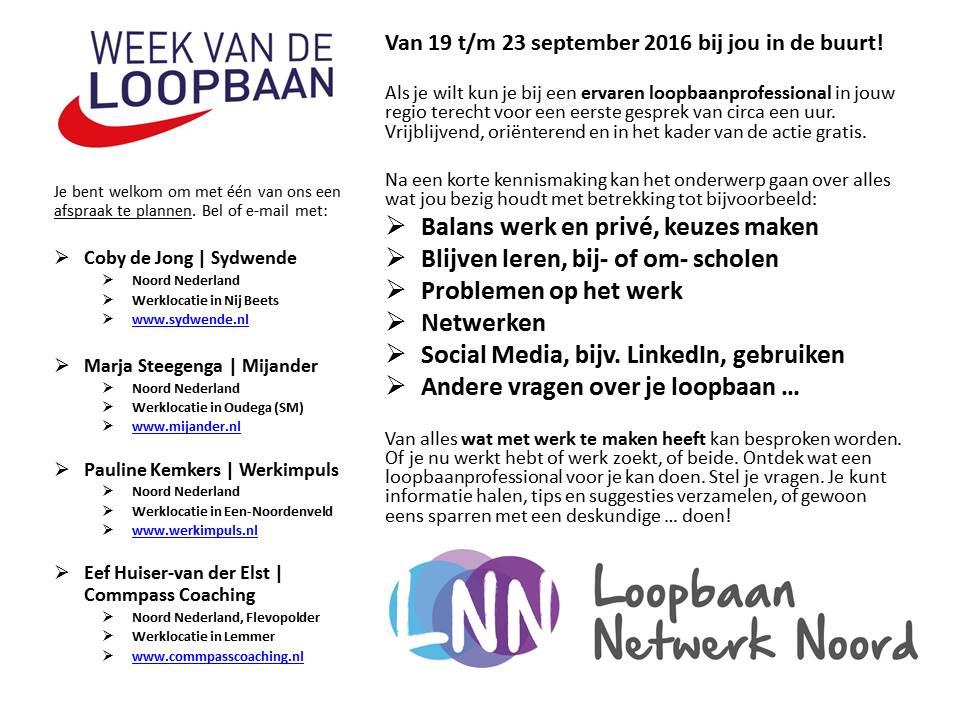 1-lnn-en-wvdl2016-pr-materiaal-met-lnn-logo