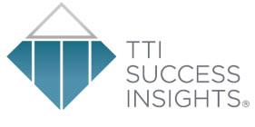 TTI Success Insights